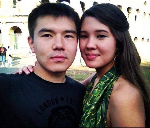 Назарбаев, Нурсултан Абишевич Википедия 59