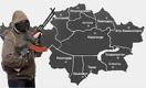 Терроризм в Казахстане: время собирать камни за пазухой