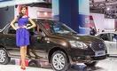 Datsun приостановил поставки бюджетных автомобилей в Казахстан