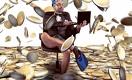 40 финансистов, которые стоят на вершине мира денег