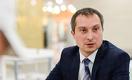 Казахстанцам помогут открыть своё дело с нуля