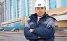 BI Group Рахимбаева намерена стать ведущим девелопером России