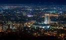Новый генплан Алматы: второй аэропорт и сохранение центра города