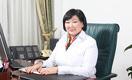 Финансовые инструменты «Даму» стали доступнее для предпринимателей
