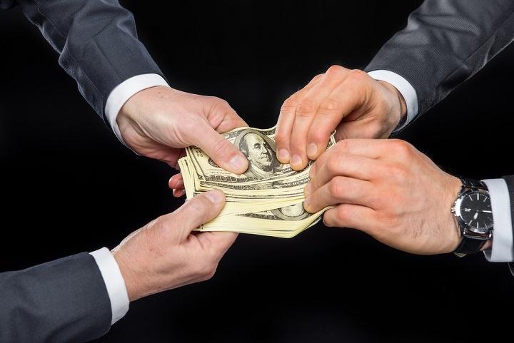 Куда вложить деньги кроме вкладов ликвидация банков 1