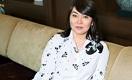 Анар Рахимбаева - о семье, детях и благотворительности