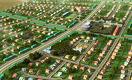 Как девальвация тенге отразилась на стоимости земли в Алматы