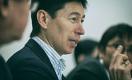 Ельдар Абдразаков: Лидер должен действовать на опережение