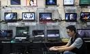 В Казахстане рухнули продажи компьютеров и другой электроники