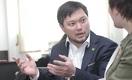 Какие стартапы из РК хочет видеть у себя глава технопарка «Сколково»