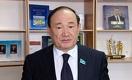 1,2 млн казахстанцев встали в очередь на получение земли