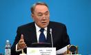 Нурсултан Назарбаев обозначил 5 новых направлений развития РК