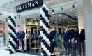 Казахстанские бренды Glasman и Grazie вышли на рынок Киргизии