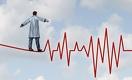 Медстрахование: решение проблем бюджета за счёт здоровья населения