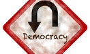 Liberal Democracy in Retreat?