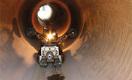 Новое поколение роботов убережет Землю от землян