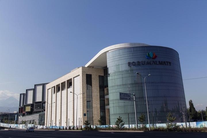 cc08bd32729b 10 новых объектов, которые улучшат экономику Алматы — Forbes Kazakhstan