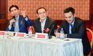 Игроки автомобильного рынка Казахстана испытали шок