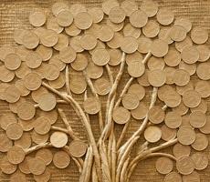 370 млрд тенге из Нацфонда выделят на создание ещё одного казахстанского фонда