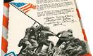 Как журнал Forbes помогал бороться с фашизмом в годы войны