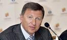 Компания Клебанова получила в собственность 24,47% Казахтелекома