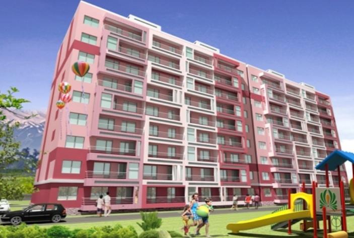 Скачать программе для аренды квартиры