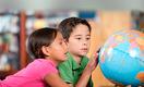 Как вывести сильные школы в Казахстане на новый уровень