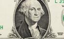 Американская валюта подешевела до 313 тенге