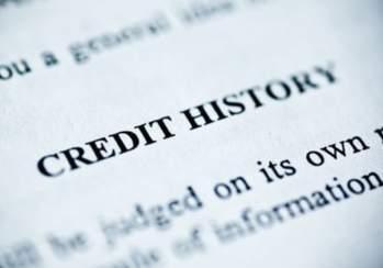 Казкоммерцбанк беззалоговый кредит