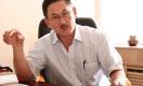 Бигельды Габдуллин признал вину и возместил ущерб на 20 млн тенге