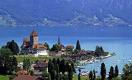 Зарубежная недвижимость и вид на жительство в европейских странах