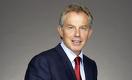 Тони Блэр: Почему в мире растёт поддержка авторитаризма