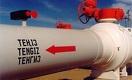 Казахстан не может найти замену нефти