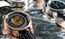 Как казахстанский часовой бренд стал известен вмире