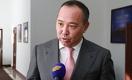 Рустам Журсунов: Проверки мешают развитию бизнеса