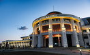 Над какими изобретениями работают в Назарбаев Университете