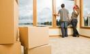 4 способа купить квартиру при семейном доходе 170 тыс. тенге