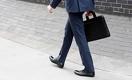 Рынок труда в Казахстане: три претендента на одну вакансию