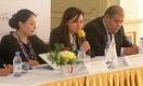 Новый бизнес-сезон несет новые киберугрозы в Казахстане