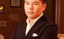 Айсултану Назарбаеву присвоено звание старшего лейтенанта