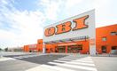 Стало известно, где в Алматы откроется первый в РК гипермаркет OBI