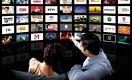 В Казахстане рекламодатели уходят с телеканалов в интернет