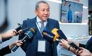 MEGA начинает экспансию в страны СНГ