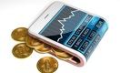 Когда бонусные мили и баллы превратятся в криптовалюты?