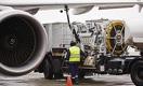 «Эйр Астана»: На рынке авиаперевозок назревает коллапс