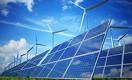 БРК-Лизинг финансирует строительство солнечной электростанции