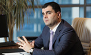 Бывший топ-менеджер Qazkom купил банк на Украине