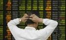 Объем торгов долларом растет вместе с курсом иностранной валюты