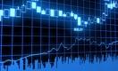 Доллар в падении к тенге побил рекорд августа