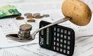Почему инфляция волнует казахстанцев меньше, чем курс доллара